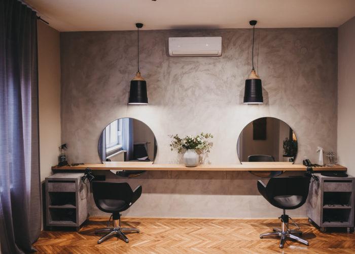 Saznajte najnovije trendove od hair stylista iz Frida Hair salona